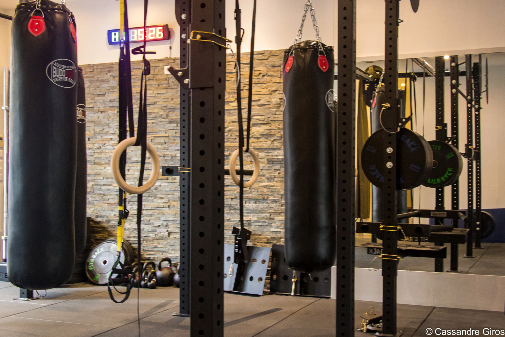 Studio3C-Paris-Boxe-Training